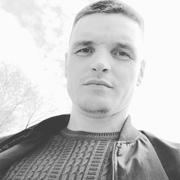 Сергей, 29, г.Юрга