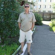 RONNI, 55, г.Кызыл