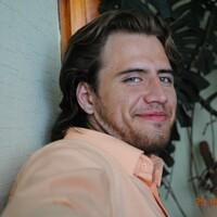 Александр, 31 год, Рыбы, Саранск