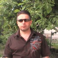 Александр, 48 лет, Рыбы, Минск