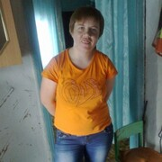 Татьяна, 30, г.Петухово