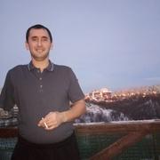 Саша, 41, г.Кинешма