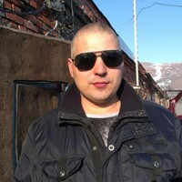анатолий, 41 год, Рак, Норильск