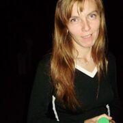 Татьяна, 41, г.Корюковка