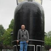 Алексей, 45, г.Королев