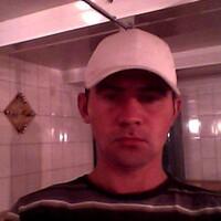 анатолий, 37 лет, Дева, Нижний Новгород
