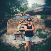 А7, 36 лет, Телец, Павлодар