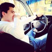 Хаёт, 24, г.Ставрополь