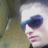 Анатоль, 35 лет, Телец, Краснодар