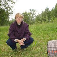 Ania, 52 года, Дева, Тула