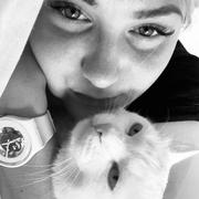 Arina, 26, г.Дмитров
