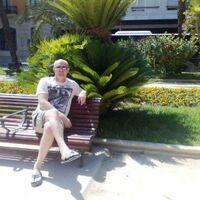 Анатолий, 52 года, Стрелец, Санкт-Петербург