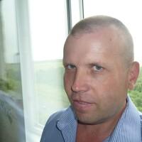 Александр, 48 лет, Скорпион, Владимир