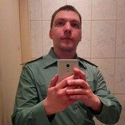Дима Сорокин, 27, г.Лобня