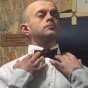Дима, 44, г.Никополь