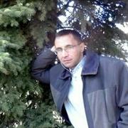Алексей, 45, г.Архангельск