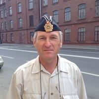 Анатолий Сивохин, 63 года, Лев, Семикаракорск