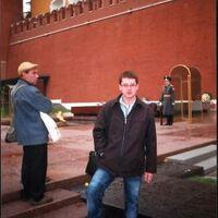 Алексей, 39 лет, Лев, Минск