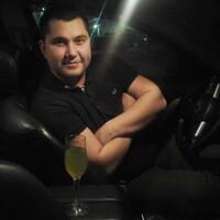 Анатолий, 33 года, Дева, Ярославль