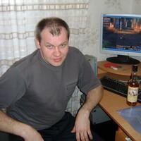 A, 46 лет, Козерог, Нижний Новгород
