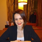 Наталья, 30, г.Пермь