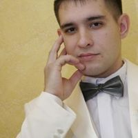 Eduard, 39 лет, Лев, Нижневартовск