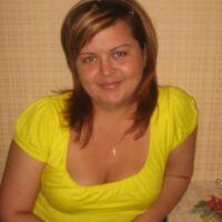 Алена, 40 лет, Рак, Череповец