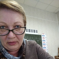 Татьяна, 59 лет, Телец, Чита