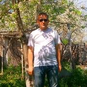 Юрий, 54, г.Белгород