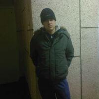 Александр, 29 лет, Дева, Дивногорск