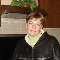 Алена, 46 лет, Рыбы, Одесса