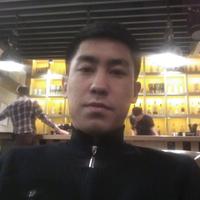 Тимур, 31 год, Весы, Астана