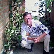 Дмитрий, 39, г.Кореновск