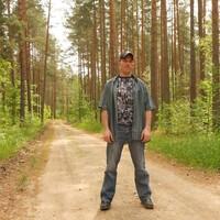 Анатолий, 40 лет, Близнецы, Москва