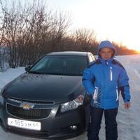Сергей, 34 года, Лев, Саратов