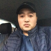 ALMAT, 24, г.Атбасар