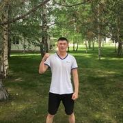Азис, 30, г.Бишкек