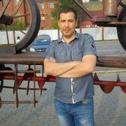 Дамир, 44, г.Уфа
