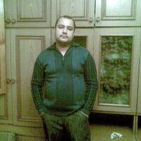 Tima, 44 года, Козерог, Ташкент
