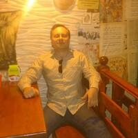 Alexey, 41 год, Лев, Москва