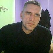 ОЛЕГ, 48, г.Тосно