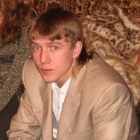 Дмитрий, 31 год, Стрелец, Ярославль