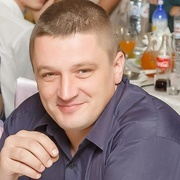 Sasha, 39, г.Зеленоград