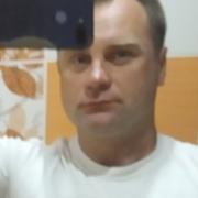 Dimon, 27, г.Витебск