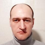 Позитив, 38, г.Владивосток