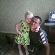 Василий, 31, г.Владивосток