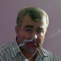 Nariman, 57 лет, Стрелец, Москва