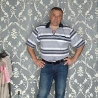 Александр, 57 лет, Водолей, Хабаровск