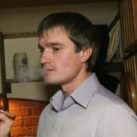 Эдуард, 44 года, Лев, Москва