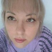 Ксюша, 32, г.Тольятти